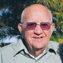 Jack J. Riffell