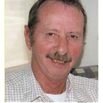 Robert L. Duffy