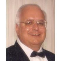 Gerald G.  Dominick