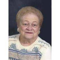 Wilma F. Boltz