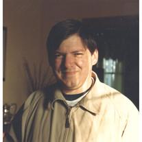 Ralph P. Waits