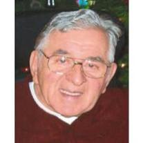 John J. Kuzmicki