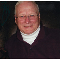 Donald J. Soave
