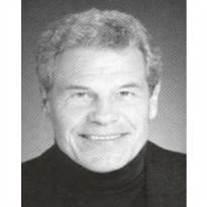 Robert C. Borowski