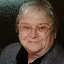 Maureen L  Corrigan Obituary - Visitation & Funeral Information