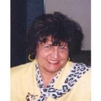 Barbara Ann Papuga