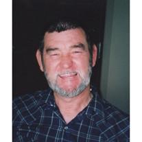 William R. Hartline