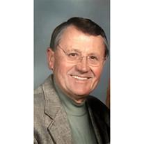 Thomas Gene Olson
