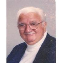 John Joseph Turo