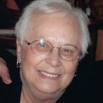 Irene Katherine Allen Klotz