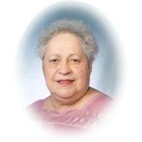Carole R. Raden