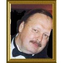 Walter A. Sierengowski