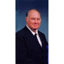 benjaman e ben caviness obituary visitation funeral information