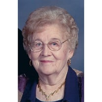 Loretta R. Martin
