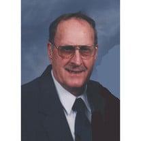 Clarence M. Schnitz, Jr.
