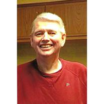 Paul R. Orseske, Jr.