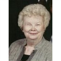 "Margaret A. ""Peggy"" Tyne Stoia"