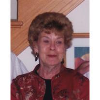 Lois M. Elliott