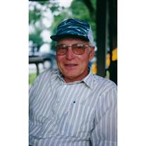 Victor A. Gauer