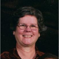 Mary Beth Gunier