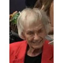 Eleanor M. Koski