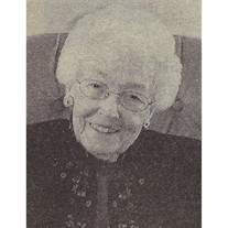 Josephine Eakle