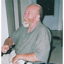 Gregory Alan Hanson