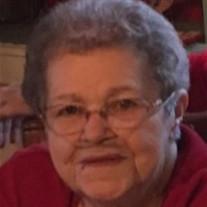 Irene R. Dunkel