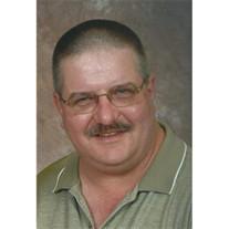 Robert E  Jones Obituary - Visitation & Funeral Information