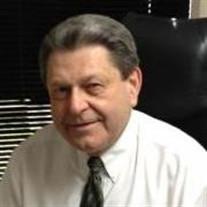 Don W. Sawicki