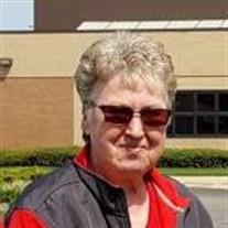 Joyce L. Smith