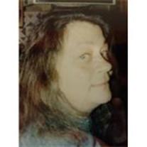 Wendy Ann Shaw