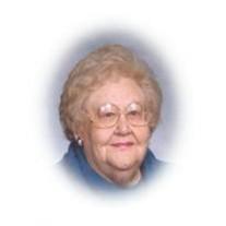 Evelyn M. Graessle