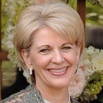Kathie T. Chesnut