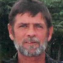 Ricky Dean Durbin