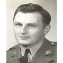 Joseph A. Klesko