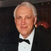 Joseph William Malleck