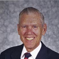 Howard Harmon Carvajal,  Jr.