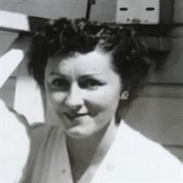 Colette Jeanne Dougherty