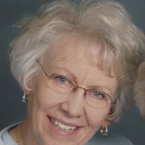 Diane R. Nyseth