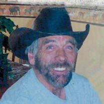Walter Edward Fesmire