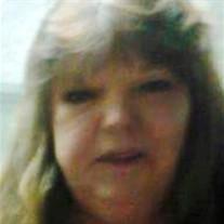 Mrs.  Brenda Bolois