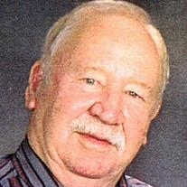 Jimmy Kight Sr.
