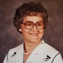 Helen M. Nigl