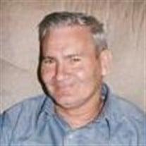 James Leonard Pulley, 76, Clifton, TN