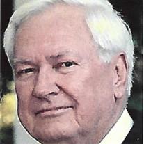 John E. Justiss