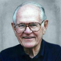 Douglas Macnab