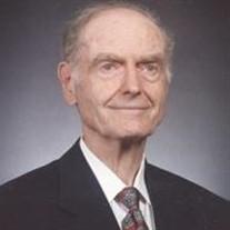 John H. Combs