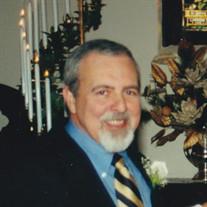 Rick Thibadeau