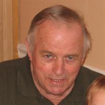 Mr. Fred Wheeler